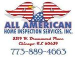 All American Home Inspection in Chicago, IL, photo #1