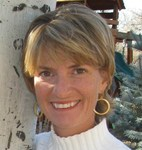 Ellen B. in Denver, CO