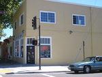 No Hassle Check Cashing Inc in Berkeley, CA, photo #1
