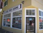 No Hassle Check Cashing Inc in Berkeley, CA, photo #3