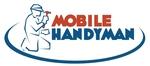 Mobile Handyman in Boston, MA, photo #1