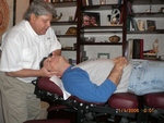 Cary Chiropractic in Cary, NC, photo #4