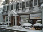 Cary Chiropractic in Cary, NC, photo #5