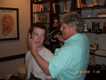 Cary Chiropractic in Cary, NC, photo #7