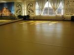 Dahn Yoga & Tai Chi in Syosset, NY, photo #1