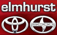 1-2010_elmhurst_toyota_scion_logo