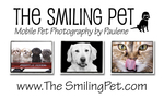 The Smiling Pet in Bozeman, MT, photo #2