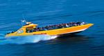 Seadog Speedboat Rides in Chicago, IL, photo #1