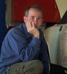 Greg T. in Marietta, GA