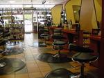 Main Event Salon & Day Spa in Port Orange, FL, photo #1