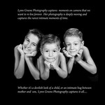 Lynn Greene Photography in El Dorado Hills, CA, photo #2