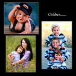 Lynn Greene Photography in El Dorado Hills, CA, photo #3