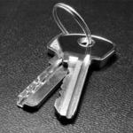 1st ASAP Locksmith Seattle WA in Seattle, WA, photo #1