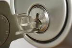 1st ASAP Locksmith Seattle WA in Seattle, WA, photo #2