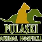 Pulaski Animal Hospital in Chicago, IL, photo #1