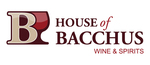 House of Bacchus Wine & Spirits in Rochester, NY, photo #1