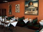Jerusalem Cafe in Mobile, AL, photo #3