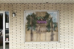 Mimi's Tanning Shak in Knightdale, NC, photo #2