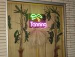 Mimi's Tanning Shak in Knightdale, NC, photo #3
