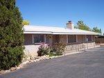 Garden Terrace Assisted Living in Sierra Vista, AZ, photo #1
