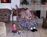 Garden Terrace Assisted Living in Sierra Vista, AZ, photo #2
