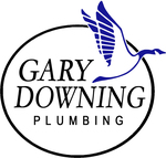 Gary Downing Plumbing in Griffith, IN, photo #1
