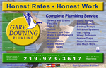 Gary Downing Plumbing in Griffith, IN, photo #3