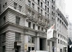 Swig Equities in New York, NY, photo #4