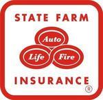 State Farm Insurance in Longmont, CO, photo #2