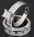 King Jewelers in Tampa, FL, photo #1