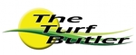 The Turf Butler in Broken Arrow, OK, photo #4