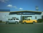 John's Automotive Care in San Diego, CA, photo #1
