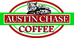 Austin Chase Coffee in Silverdale, WA, photo #1