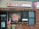 Beach Body Tanning LLC in Hackettstown, NJ, photo #1