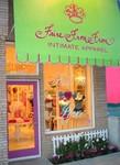 Faire Frou Frou in Studio City, CA, photo #1