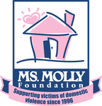 Molly Maid in Southbury, CT, photo #4