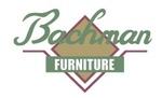 Bachman Furniture in Milwaukee, WI, photo #1