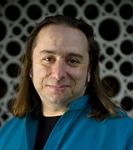 Scott Larson Consulting in Santa Rosa, CA, photo #1