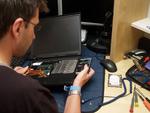 Scott Larson Consulting in Santa Rosa, CA, photo #2