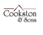 Joe Cookston & Sons in Rowlett, TX, photo #1