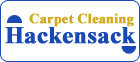 Carpet Cleaning Hackensack in Hackensack, NJ, photo #1