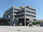 Amae Laser Skin Solutions in Rosemead, CA, photo #1