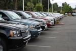 Momentum Chevrolet in San Jose, CA, photo #2