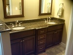 Superior Remodeling L.L.C. in Raleigh, NC, photo #4