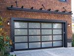 San Diego's Choice Overhead Garage Door Repair Co. in San Diego, CA, photo #15