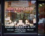 Harry Merrill & Son in Philadelphia, PA, photo #1