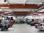 European Auto Works in Sunnyvale, CA, photo #4