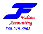 Fulton Accounting in Indio, CA, photo #1