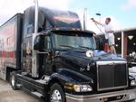 Jax Mobile Detail in Jacksonville, FL, photo #1