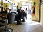 Prestige Barber Shop in New York, NY, photo #2